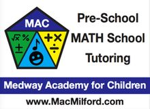 MAC - Medway Academy for Children